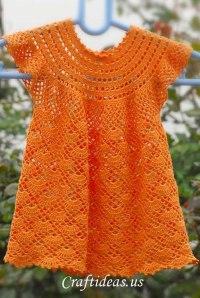 baby-crochet