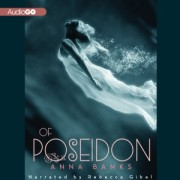 of-poseidon_LOW-RES