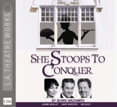 She-Stoops-to-Conquer_FRONT-300x274