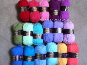 yarn wtrmrked