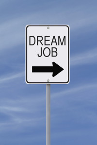 Dream-Job-200x300