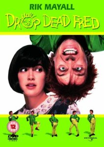 dropdeadfred
