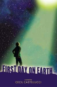 firstdayonearth