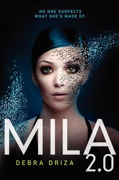 Mila-2.0