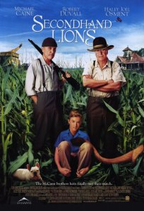 secondhand-lions-movie-poster-2003-1020214358