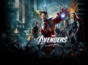 The-Avengers-poster-Quad-apple1