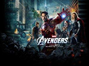 The-Avengers-poster-Quad-apple1