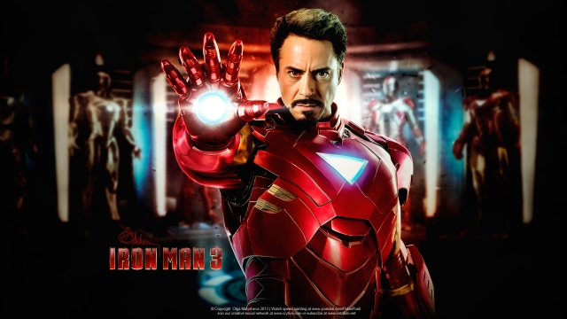 Iron-Man-3-HD-Wallpaper-2013