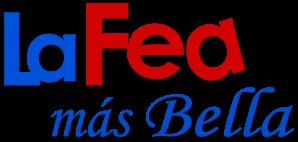 Logo-fea.svg