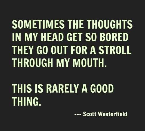 funny-thoughts-bored-mouth
