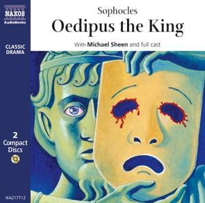 week2-classic-oedipus
