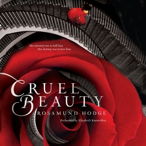 week2-ya-cruel-beauty