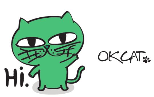 OKCAT-Hi-540x341