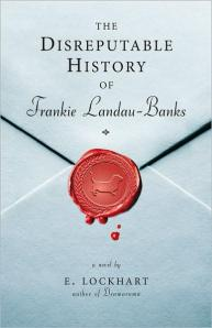 the-disreputable-history-of-frankie-landau-banks-by-e-lockhart