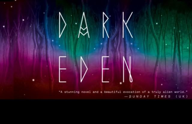 680x440-dark-eden-650x420